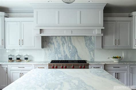 gray marble backsplash kitchen with grey marble backsplash contemporary kitchen