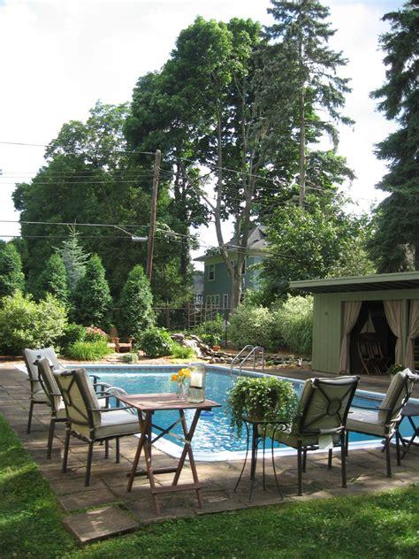 combien coute une piscine guide d achat et prix d une piscine creus 233 e au qu 233 bec
