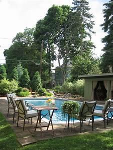 Combien Coute Une Piscine : une piscine coute combien images ~ Premium-room.com Idées de Décoration