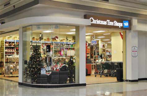 best 28 christmas tree shop watertown 100 christmas