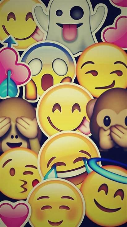 Wallpapers Emojis Queen Emoji Backgrounds