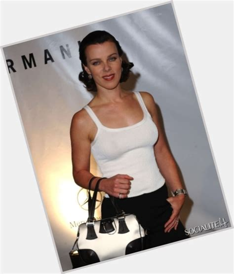 Debi Mazar Official Site For Woman Crush Wednesday Wcw Iphone Wallpapers Free Beautiful  HD Wallpapers, Images Over 1000+ [getprihce.gq]