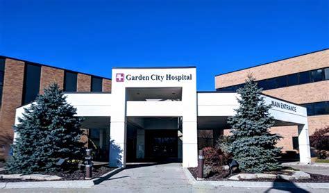 garden city hospital garden city hospital