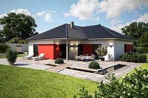 Kosten Dachausbau 80 Qm : bungalow b 80 ~ Frokenaadalensverden.com Haus und Dekorationen