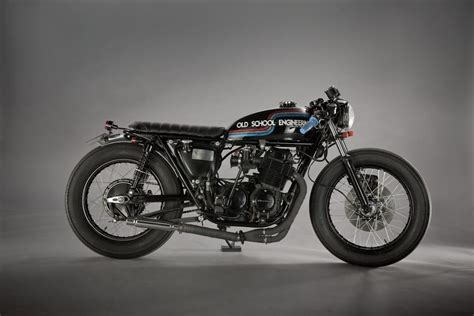 Bmw C 650 Gt 4k Wallpapers by January 2012 Return Of The Cafe Racers