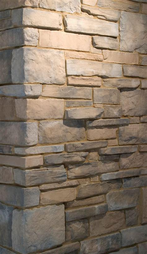 desert stone corners rubber mold company