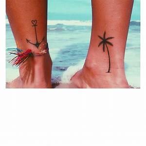Tatouage Homme Cheville : tatouage unalome cheville ~ Melissatoandfro.com Idées de Décoration