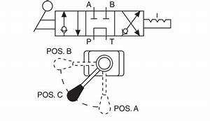 4 way 3 position tandem ctr valve w posi check power With advanced 4 way switch helpswitchlightlightlightlightswitchjpg