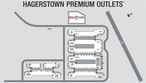 Hagerstown Outletsother Dressesdressesss