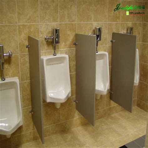 stainless steel toilet urinal divider partition buy