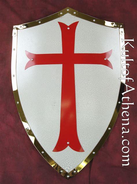 list  synonyms  antonyms   word knights templar