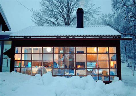 Moderne Häuser Schweden by Moderne Architektur In Schweden Bei Archdaily