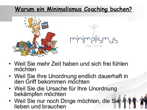 Was Ist Minimalismus by Minimalistisch Wohnen Was Ist Minimalismus Eigentlich