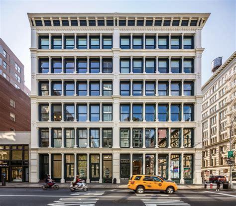 pbdw architects landmark restoration traditional building
