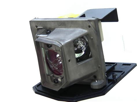 3m X20 Genuine Original Projector Lamp