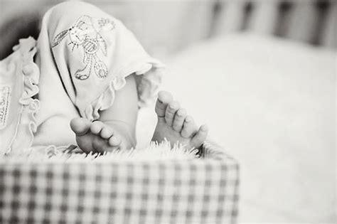 Viss par paternitātes noteikšanu ar DNS testu