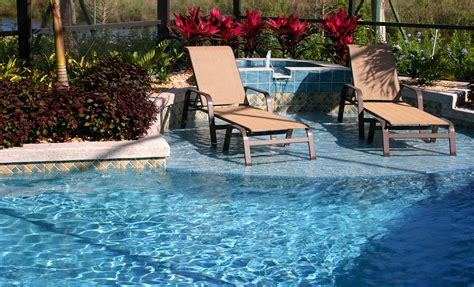 landscaping pool area ideas landscaping ideas for pool area inspiring picture of relaxing in the arafen