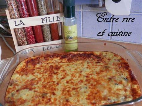 orge recettes cuisine recettes d 39 orge perle