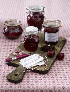 Aprikosenmarmelade Mit Ingwer : 1000 images about marmelade und co on pinterest ginger ~ Lizthompson.info Haus und Dekorationen
