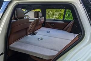 Matratze Für Auto : schlafen im auto schlafset zur bequemen bernachtung im ~ Kayakingforconservation.com Haus und Dekorationen