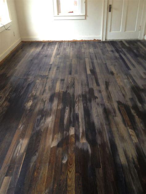 vinegar on floors 10 best images about den on pinterest stains wool and sisal carpet