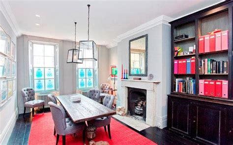 best home interior websites top 50 interior design websites