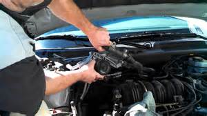 similiar chevy impala motor removal keywords chevy monte carlo engine diagram also 2005 chevy impala 3 8 engine