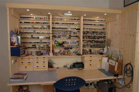 hobby desk hobby desk hobby room hobby table
