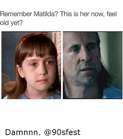 Feeling Old Meme - 25 best memes about feel old yet feel old yet memes
