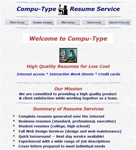 resume review services resume badak
