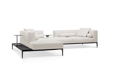 walter knoll jaan living jaan living sofa walter knoll stylepark