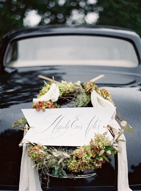 elegant ways  decorate  wedding  floral