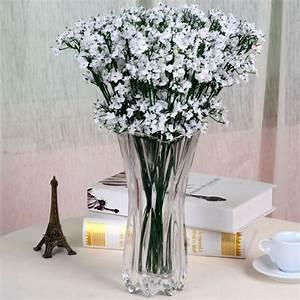 fleurs artificielles les avantages etourdissants en With affiche chambre bébé avec jolies fleurs artificielles