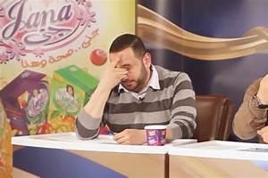 Toyor Al Janah : syrian boy impresses judges in talent contest with qur 39 an recitation ilmfeed ~ Medecine-chirurgie-esthetiques.com Avis de Voitures