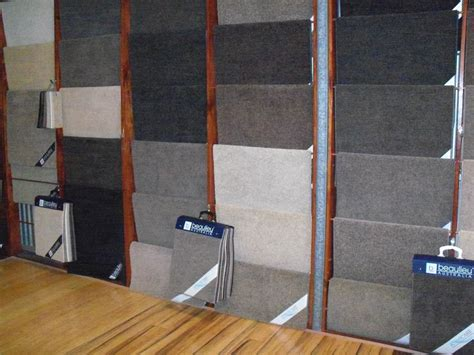 marion flooring flooring marion visit noarlunga carpets great service 8384 2555