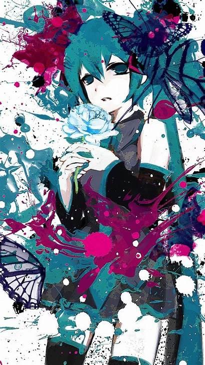1080p Wallpapers Anime