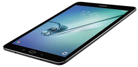 Samsung Galaxy Tab S2, 9.7 Inch Tablet