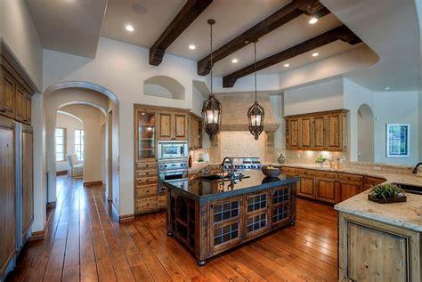 gourmet country kitchen gourmet kitchen 1270