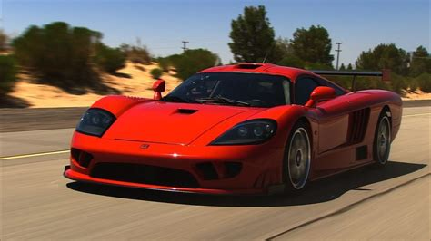 american supercar preview top gear usa american supercars my life at speed
