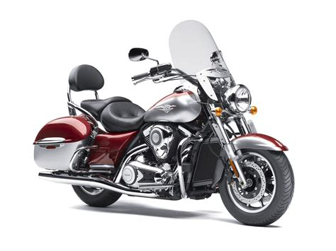 Kawasaki Vulcan Wallpaper by 2012 Kawasaki Vulcan 1700 Nomad Wallpapers Review Specs