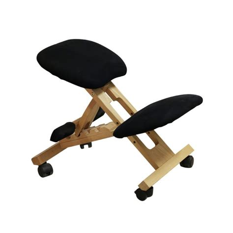 siege ergonomique bureau assis genoux siege assis genoux le meilleur de la maison design et