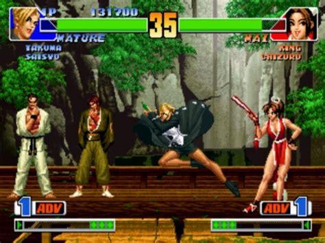 top  playstation games      psone classics