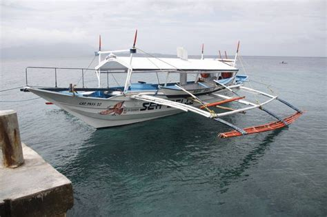 Boats For Sale Philippines by Brand New Fiberglass Bangka For Sale From Manila