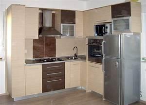 Kuhinje Po Mjeri : ikea kuhinje po mjeri 20170811133933 zanimljive ideje za dizajn svoj dom prostor ~ Markanthonyermac.com Haus und Dekorationen