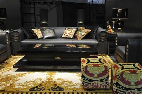 inspirations ideas living room trends versace home inspirations ideas