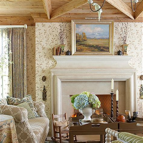 faudree inspired design   sunroom traditional home