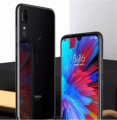 Redmi 7s Note Xiaomi India Launched Inr