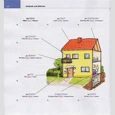 1000+ Images About Deutsch Lernen  Zuhause On Pinterest  Language, Deutsch And Sweet Home