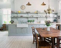 best for kitchen cabinets 1000 images about kitchen on slate grey 7766