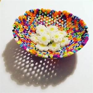 Bügelperlen Kreative Ideen : ideen mit b gelperlen ideen nach fotos ~ Orissabook.com Haus und Dekorationen